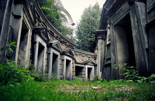 highgate-cemetery9
