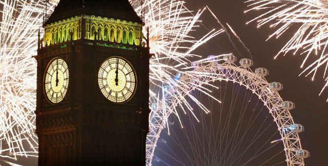 ano-nuevo-en-el-big-ben-londres